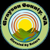 Grayson County Virginia Tourism