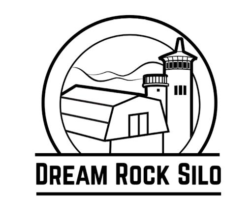 DreamRockSilo Logo