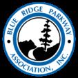 Blue Ridge Parkway Association