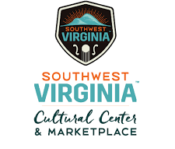 Southwest Virginia Cultural Center and Marketplace