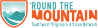 Round the Mountain Logo